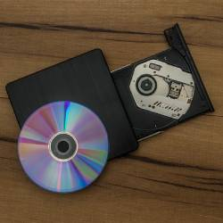album1
